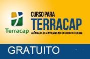 TERRACAP - CURSO GRATUITO - TÉCNICO ADMINISTRATIVO
