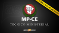 1920x1080   t%c3%a9cnico ministerial %281%29
