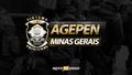 Agepem mg