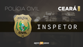 Pol%c3%adcia civil cear%c3%a1   inspetor   1920x1080